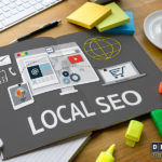 Speed Up Your Business Growth with SEO