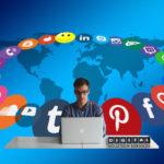 Importance of Social Media Optimization for Startup success