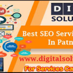 Tips to Find Best SEO Services Company in Patna India