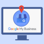 Advantages of the Benefits of List Google My Business