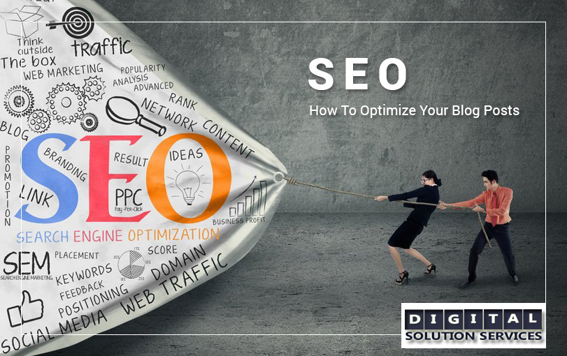 How-To-Optimize-Your-Blog-Posts