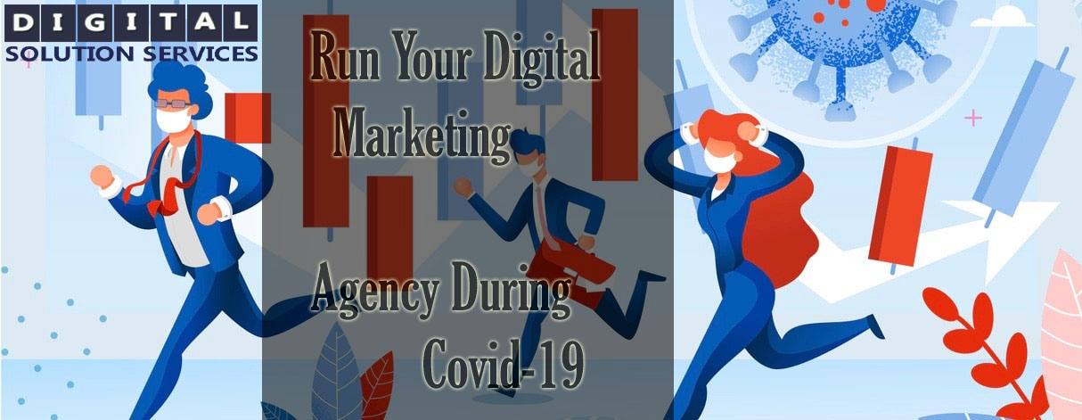 How-To-Run-Your-Digital-Marketing-Agency-During-Covid-19-Lockdown