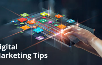 Helpful Tips For An Digital Marketing Company To Succeed